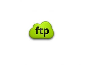 刘连康:FTP上传速度很慢甚至出现传输失败怎么办?
